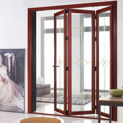 Aluminum Folding doors from China (mainland)