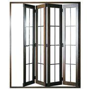 Aluminum Folding doors from China (mainland)