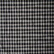 Swimwear fabric from China (mainland)