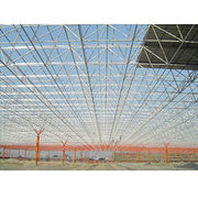 Steel Structure from China (mainland)