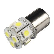 car accessories led cob dome interior light Manufacturer
