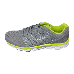 Sports Shoe from China (mainland)