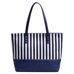 China Canvas handbags