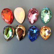Gemstone from China (mainland)