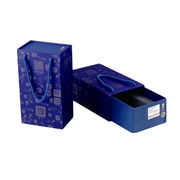 Posy boxes from China (mainland)