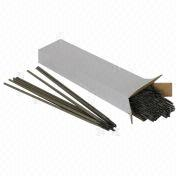 Iron Powder Electrodes from China (mainland)