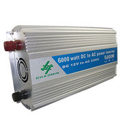 Modified Sine Wave Home System Inverter from China (mainland)
