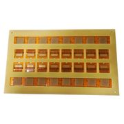 Double sided Rigid-flex PCB from China (mainland)