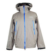 Men's 2-layer jacket from China (mainland)