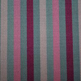 China Trench coat fabric
