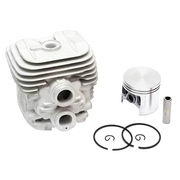 Cylinder kits from China (mainland)
