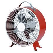 Fan Shunde Kinworld Electrical Co. Ltd