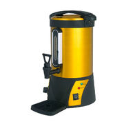 SS electric water boiler from China (mainland)