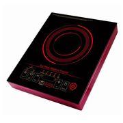 Infrared Cooker Manufacturer Manufacturer