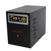 Low frequency inverter from China (mainland)