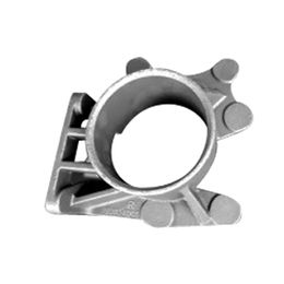 China Investment casting, OEM orders are welcome, casting, machine and polish process