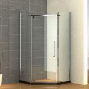 Glass Shower Enclosure from China (mainland)