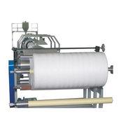 EPE foam sheet extrusion machine from China (mainland)