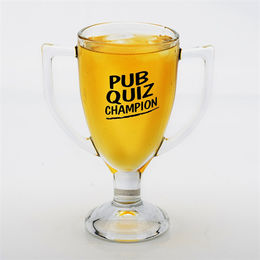 Beer Glass from China (mainland)
