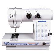 Sewing Machine from China (mainland)