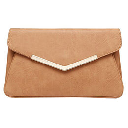 Clutch bags from China (mainland)