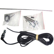 Car VHF Antenna from China (mainland)
