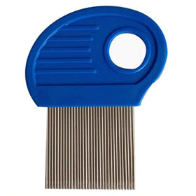 Lice Comb Manufacturer