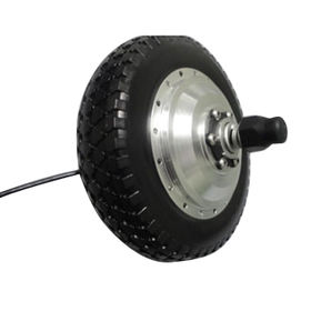 "24V 8"" electric chair motor from China (mainland)"