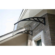 Entrance door canopy from China (mainland)