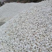 White cobble from China (mainland)