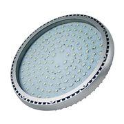 Wholesale LED light fixtures, LED light fixtures Wholesalers