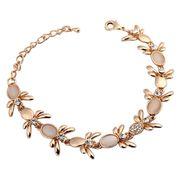 Bracelet from China (mainland)