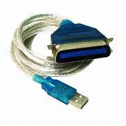 China USB Cable