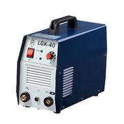 LGK-40 Inverter Air Plasma Cutting Machine from China (mainland)