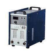 LGK-60 Inverter Air Plasma Cutting Machine from China (mainland)