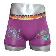 Men underwear Manufacturer