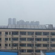 Solar water heater collectors from China (mainland)