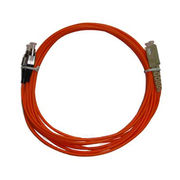 Fiber-optic Cable from China (mainland)