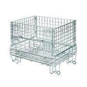 Storage cage from China (mainland)