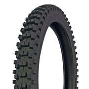 Good-quality motorcycle tires from China (mainland)