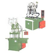 Skateboard Dual-color Molding Machine Series from China (mainland)