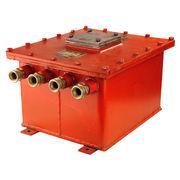 24V 80Ah Lifepo4 lithium battery for mineral power backup