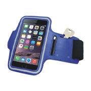 China Armbands for Mobile Phone