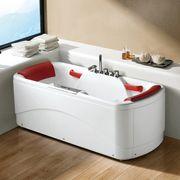 Bathtub from China (mainland)