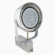 LED Track Light from Taiwan