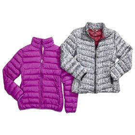 China Women's casual jacket