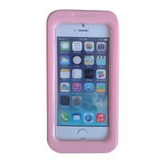 China Water proof case for iPhone