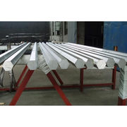 Top quality stainless steel round bar Manufacturer