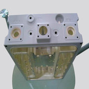 Passive microwave communication components from China (mainland)