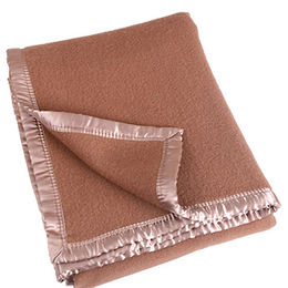 100% Cotton Thermal Blanket from China (mainland)